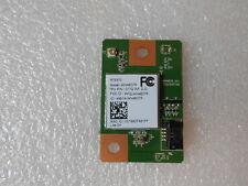 Vizio M3D470KDE Wi-Fi Module [WN4607R; RT5370]