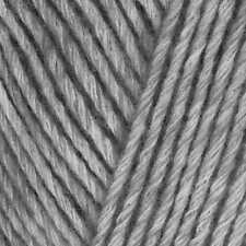 Scheepjes Yarns ::Stone Washed #802:: cotton blend Smokey Quartz