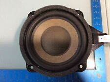 11 12 13 14 15 KIA OPTIMA REAR SUB WOOFER SUBWOOFER SOUND SPEAKER OEM J.