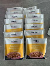 1:1 Diet CWP  14 x Spaghetti Bolognese Meals