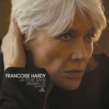 Hardy, Françoise-La pluie sans parapluie CD neuf emballage d'origine