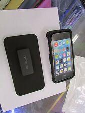 Moko Holster/Hybrid Case Cover Belt Clip Apple iPhone 6 Plus & 6s Plus LOT of 10