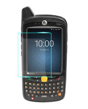 Crystal Clear Screen Protector for Motorola MC67 PDAs | Handhelds