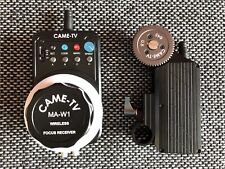 Came-TV Wireless Follow Focus MA-W1