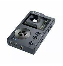 Surfans F20 HiFi Mp3 Player Bluetooth Lossless Dsd High Resolution Digital