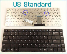 Laptop Keyboard for Samsung R430 NP-R430 R440 R439 R423 R425 R464 US Layout