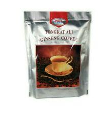 2X CNI COFFEE TONGKAT ALI (USD35)