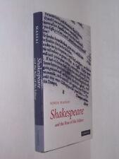 Literature, Poetry & Criticism Folio Society Antiquarian & Collectable Books