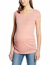 New Look Lace Maternity Clothing