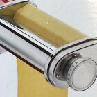 NEW KitchenAid KSMPSA Pasta Roller Attachment, Silver