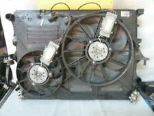 Kit radiatore completo VOLKSWAGEN PORSCHE 7L6121253