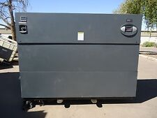 Liebert Hvac Units Ebay