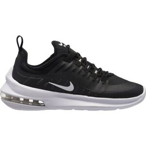 Nike Women Air Max Axis AA2168-002
