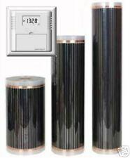 Kit chauffage au sol -- stratifié / parquet - 6,0 m ²