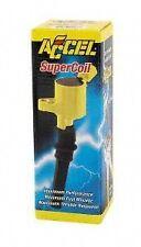 Accel 140032 Super Coil Ignition Coil