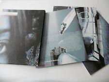 AFTERHOURS VOL 1 GLOBAL UNDERGROUND 2 CD + CD ROM VOGON SPANNA MIMIC BALAGO MOMU
