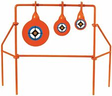 Do-All Outdoors .22 Pistol and Rifle Shooting Spinner Metal Target