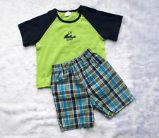 Holiday Baby Boys' Outfits & Sets