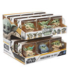 Star Wars The Bounty Collection The Child 2.2-Inch The Mandalorian ?Baby Yoda?