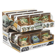 """Star Wars The Bounty Collection The Child 2.2-Inch The Mandalorian """"Baby Yoda"""""""