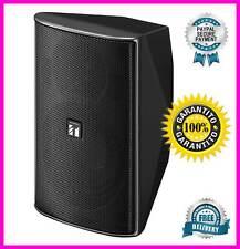 TOA F-1000BT F-1000 altoparlante diffusore cassa acustica speaker interno estern