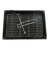 Replacement Grill Pan New Unused
