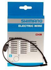Shimano EW-SD50 Di2 electric Power Cable 300mm Wire NIB