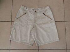COLORADO      Women's     Light Waight   Casual Shorts     Size 10 ( W29 )