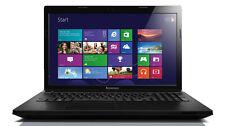 "Lenovo G510 15.6"" (1TB, Intel Core i7 4th Gen., 2.4GHz, 6GB) Notebook/Laptop - Black - 59396845"