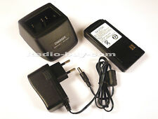 GS-PB39,Battery+Charger for Kenwood(1100mAh,Ni-MH) for TH-D7,TH-D7A,TH-D7E,THG71