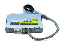 Xenon HID Faro lastre D2S D2R Unidad De Control ECU para Lexus Toyota DDLT 002