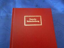 Sachbuch Lexika Nachschlagewerk ..Deutsche Rechtschreibung...siehe Fotos