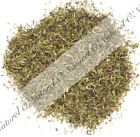 Thym Commun Séché BIO 100% Naturel 40g Dried Thyme, Tomillo Seco
