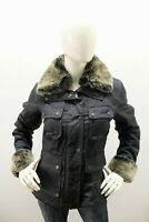 Giubbino BELSTAFF Donna Jacket Giubbotto Jacke Coat Woman Taglia Size 44 / M