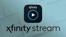 XFinity Stream LiveTV + WiFi | 1 Year Warranty | 10 SEC DELIVERY