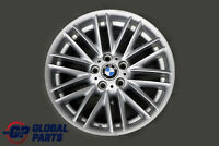 "BMW 7 Series 2 E65 E66 Wheel Alloy Rim 18"" wheel Styling 94 ET:24 8J 6753240"