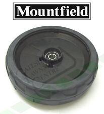 Mountfield hp465r + sp465r RUOTA ANTERIORE (180mm) incl. CUSCINETTI