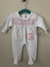 47785e8cc Cotton Blend Sleepwear (Newborn - 5T) for Girls