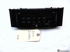 14 15 LEXUS IS350 OEM AC HEATER CLIMATE CONTROL IS250