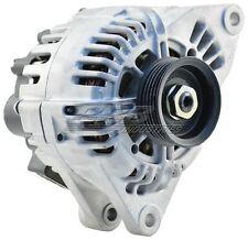 ALTERNATOR(11012)FITS 03-06 KIA SORENTO 3.5L-V6/120 AMP/12 VOLT,5-GROOVE PULLEY