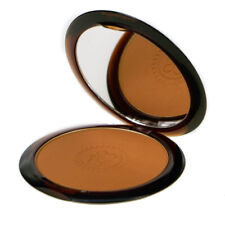 Guerlain Terracotta Bronzing Powder 07 Deep Golden