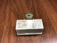 A32 Fiat lancia relay relay fuel pump 55110.003 OEM