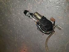 Original road star 16cm voiture antenne sécrétions MAZDA 5 6 323 F 4 5 6 323 2 3 #
