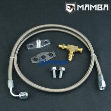 Turbo Turbo Kits for Universal for sale   eBay