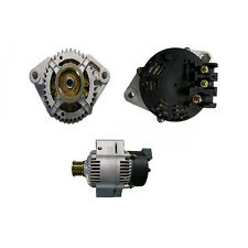 Fits ROVER MGF 1.8i VVC Manual Alternator 1995-on - 5987UK