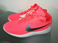 Nike Damen WMNS Jamaza SE 916800-600 Weiß/ Rot Lauf Schuhe Sneaker Neu Gr.38