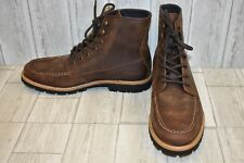 Dr. Scholl's Breakaway Boot - Men's Size 13M Brown
