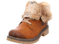 Rieker Stiefel und Stiefeletten für Damen günstig kaufen   eBay 946af7bed2