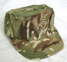 Ukrainian Military Army Uniform Camo Hat Cap Size 57 / M Ukraine NEW