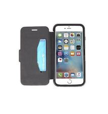 buy popular b1594 e46fc Otterbox Wallet Cases for iPhone 6s for sale | eBay